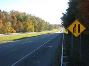 El creyente obedece a la dirección del Espíritu Santo como lo hace un conductor su auto en la pista.