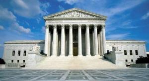 La institución que fue creada para proteger la Ley, se ha convertido en una institución que recrea la Ley según la opinión pública.