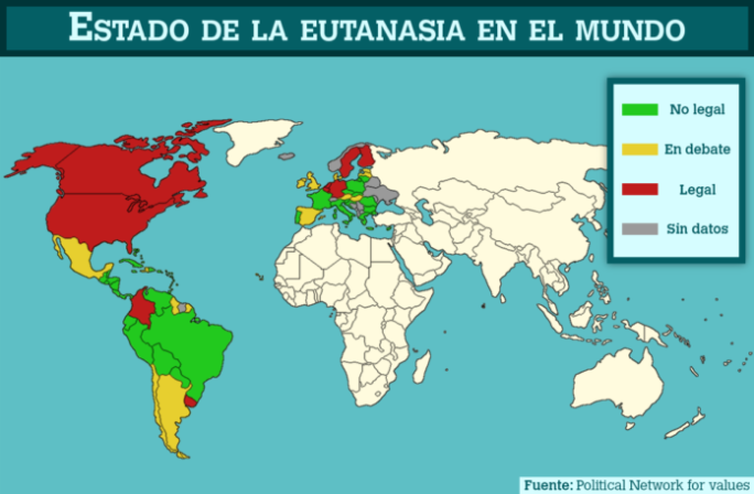 mapa-del-estado-de-la-eutanasia-en-el-mundo-696x456